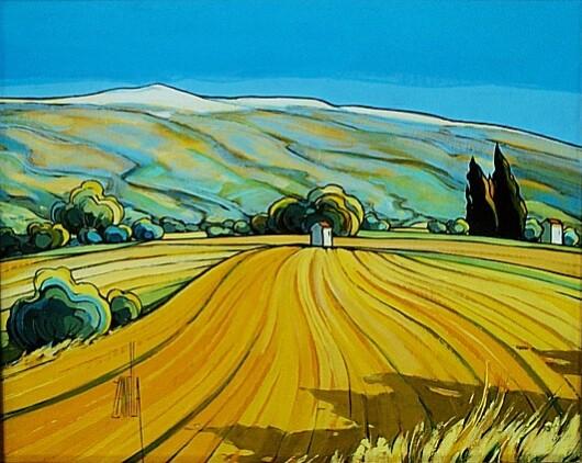 2001-Le Mont Ventoux-6F