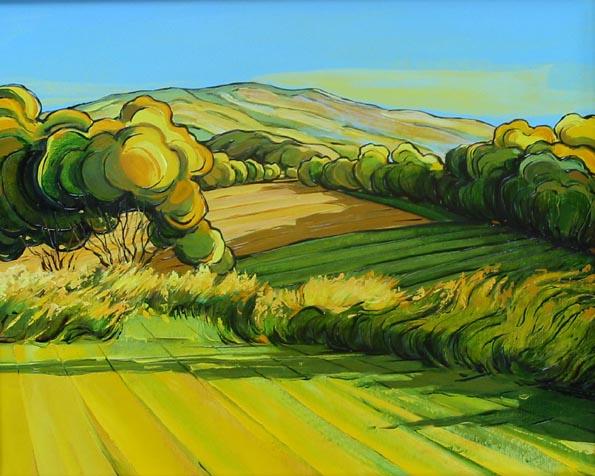 2001-Le Mont Ventoux2-6F