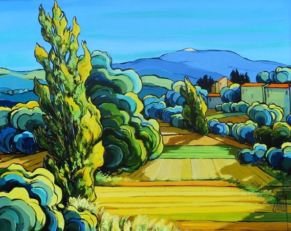 2001-Le Mont Ventoux3-6F