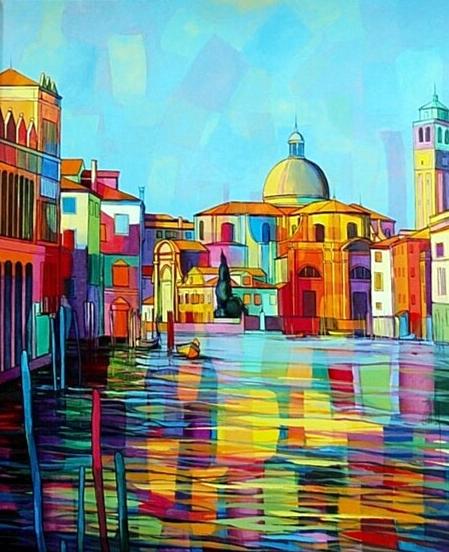 2001-Venise-20F