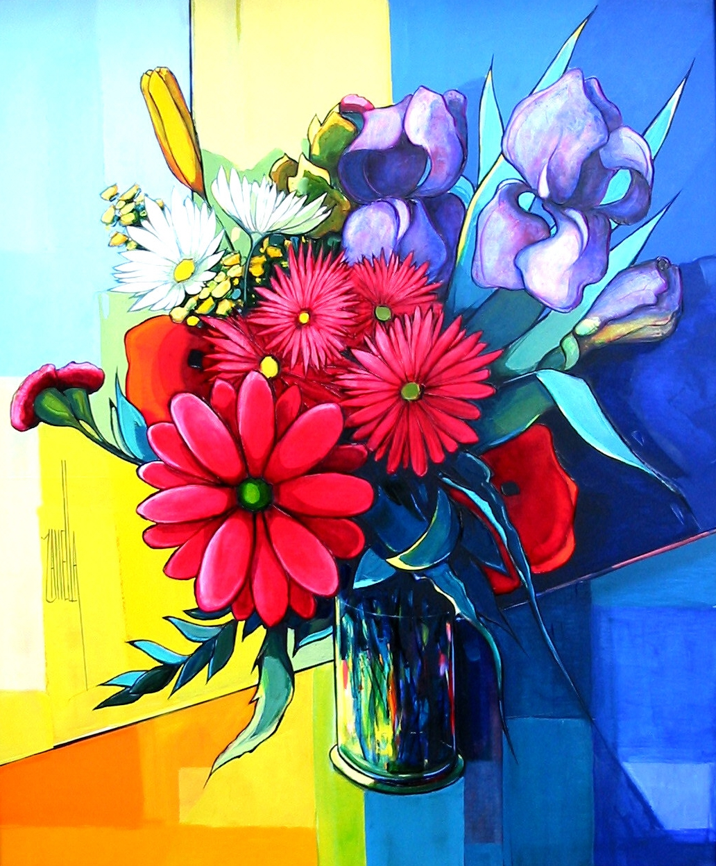 2002-Bouquet2-15F