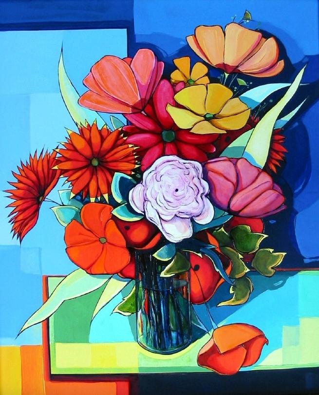 2002-Bouquet2-20F
