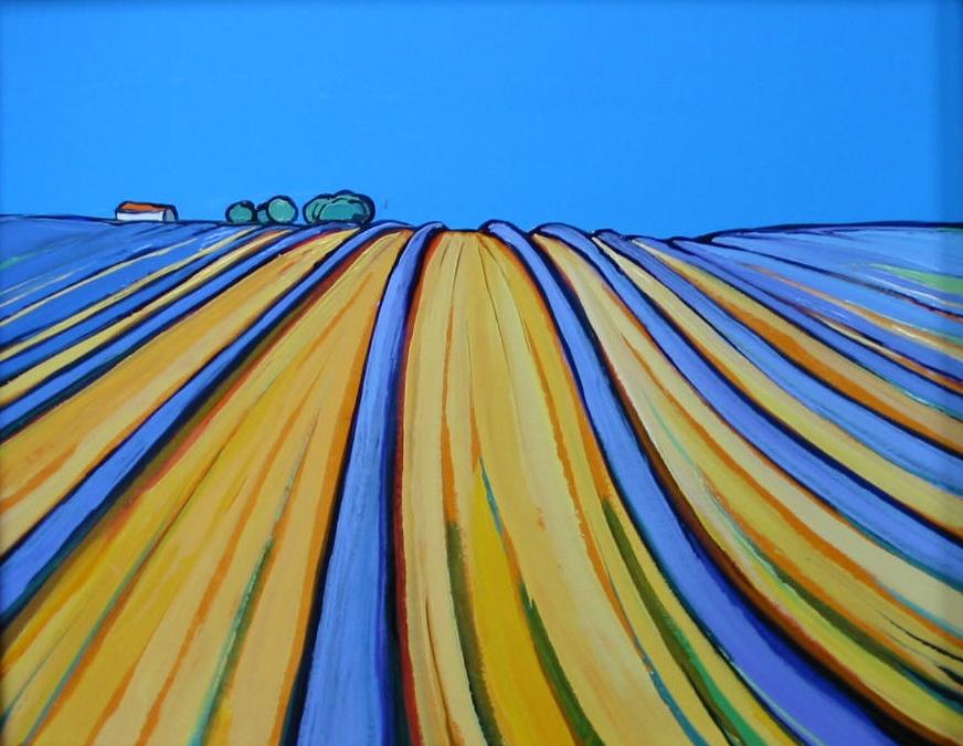 2002-Lavandes(sillons)-3F