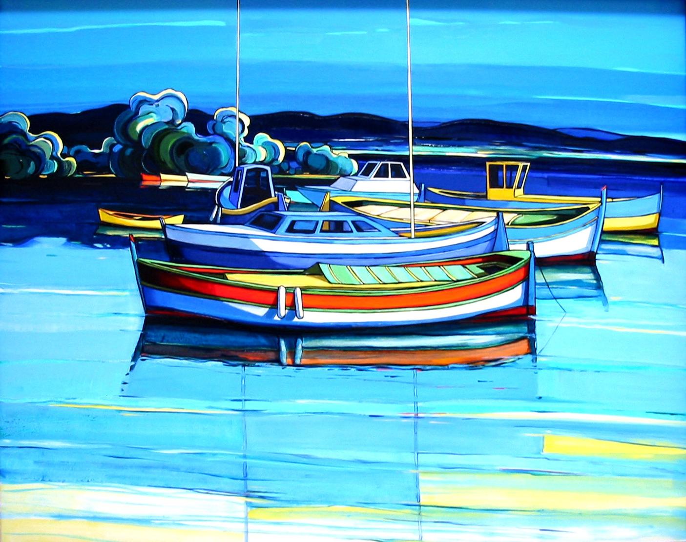 2002-Les Barques-25F-Gorge V