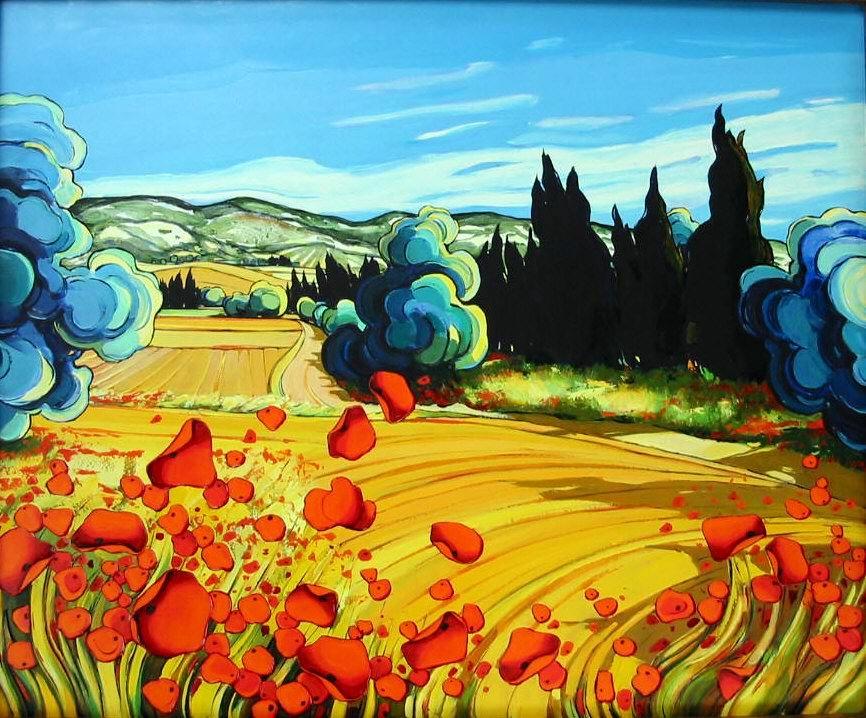 2002-Mistral en Provence-20F-