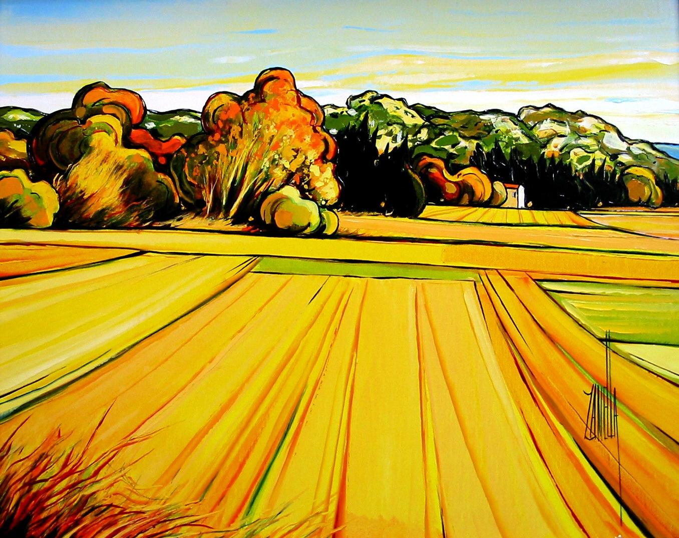 2002-Sillons(orangés)-6F-David
