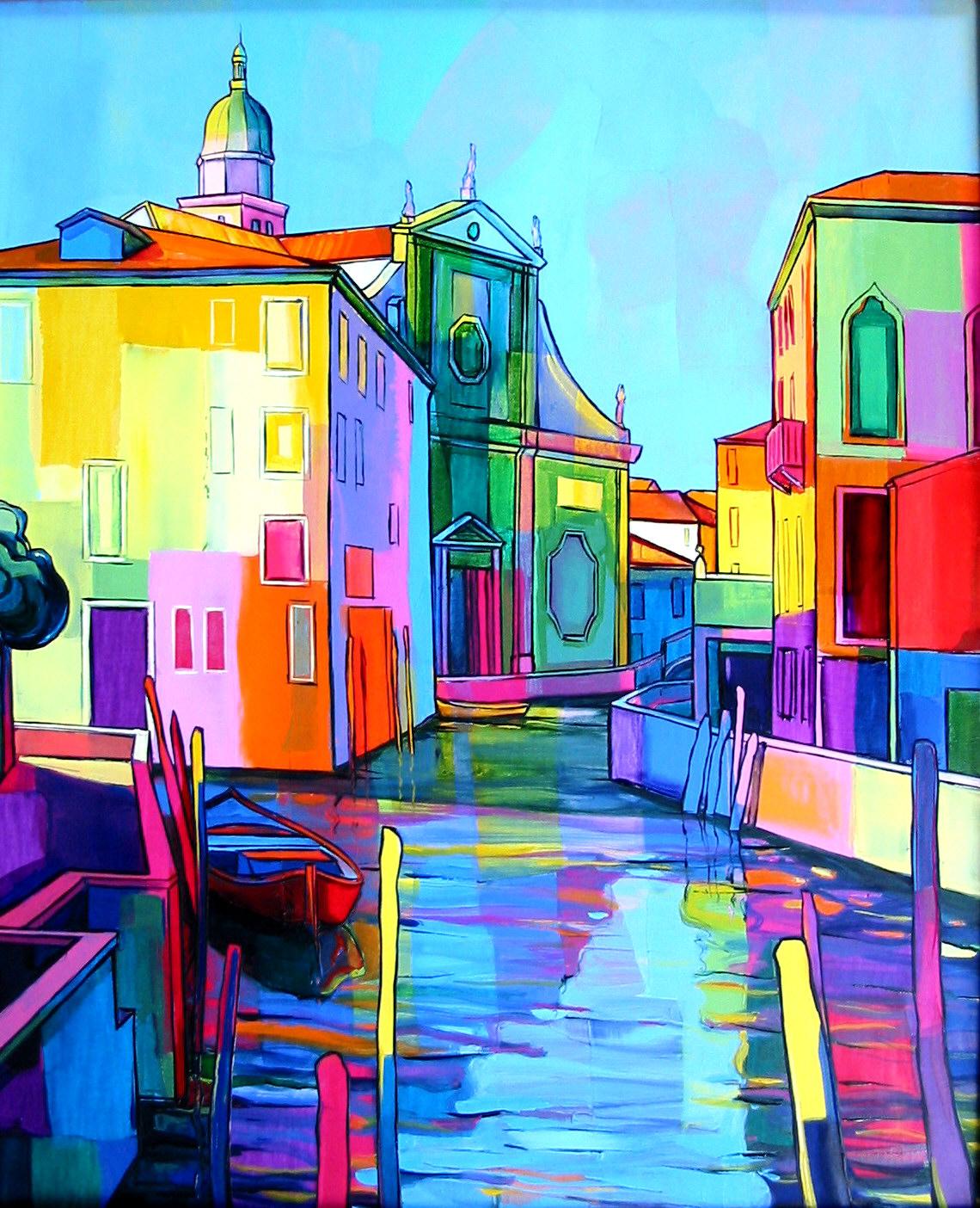 2002-Venise-8F