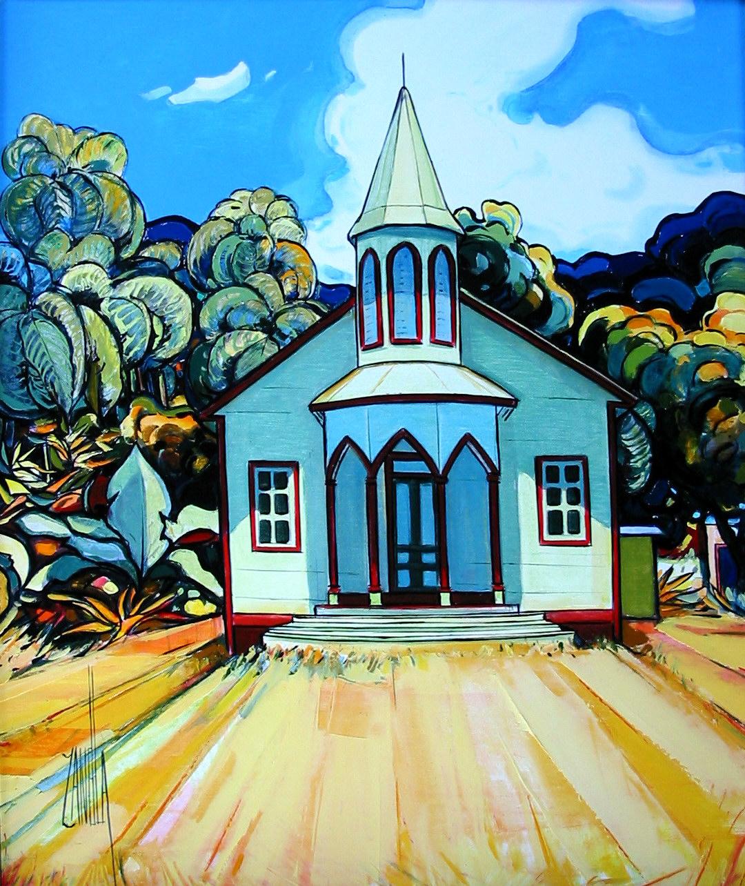 2003-Eglise-8F