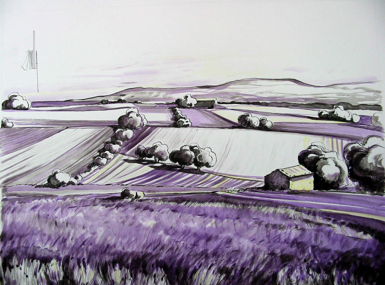 2003-Haute-Provence-12P