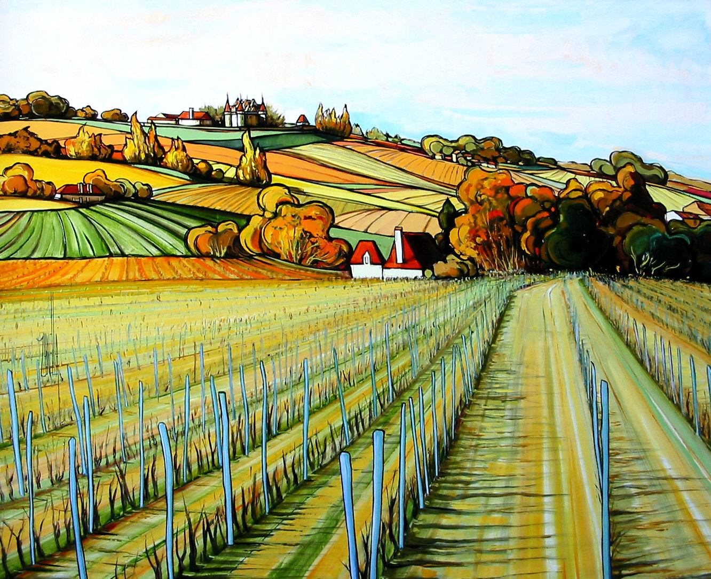 2003-Montbaziliac(Dordogne-départ.24) 20F