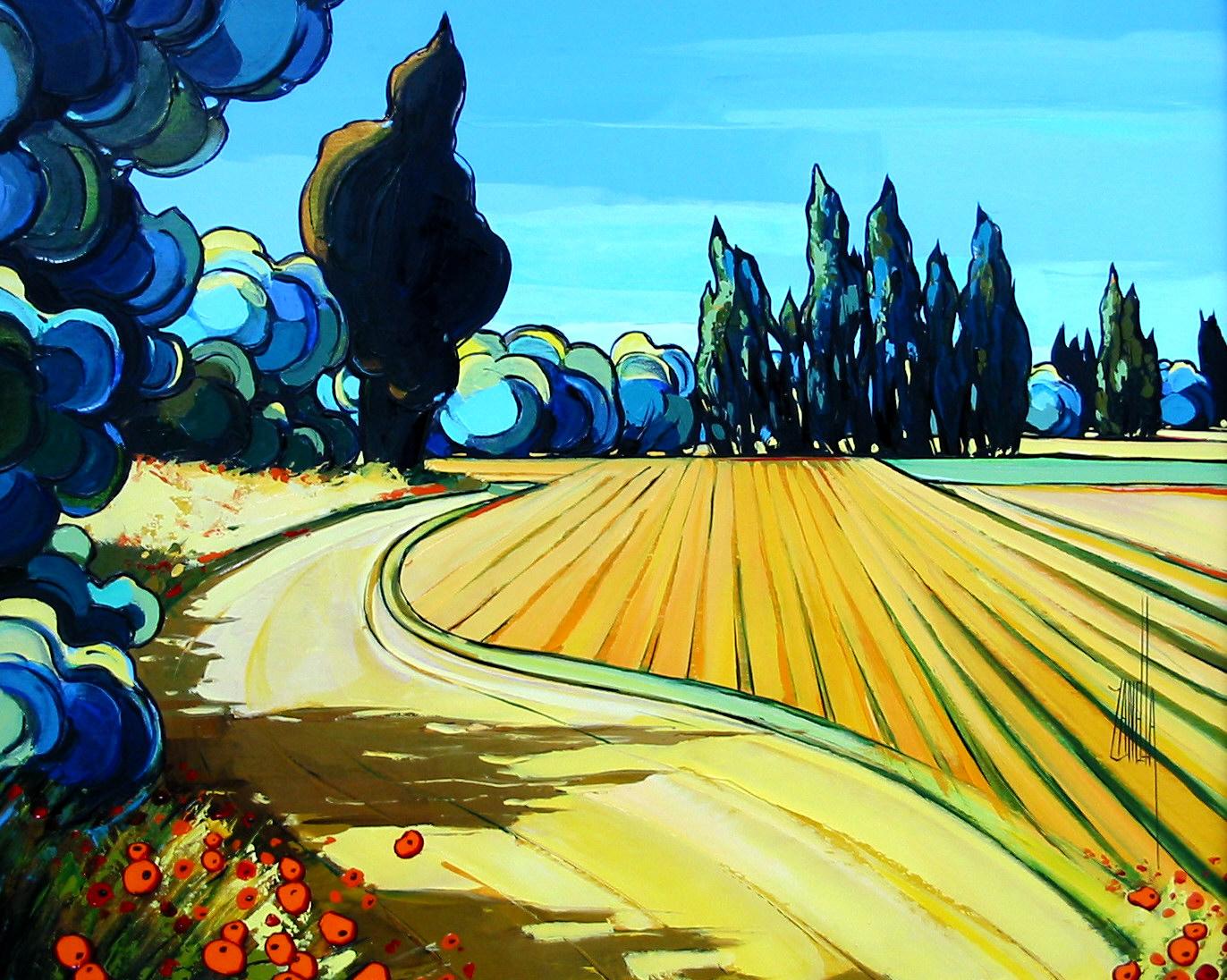 2003-Paysage-8F