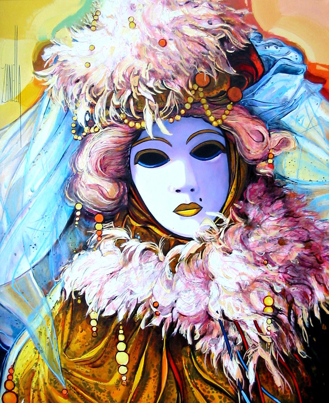 2004-Venise masque-8F