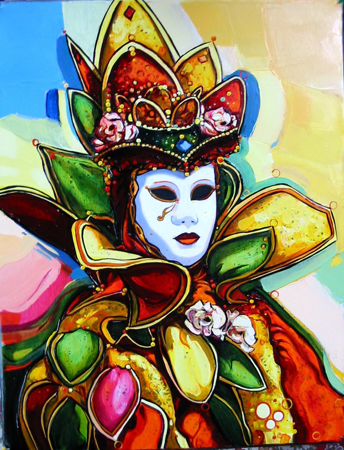 2004-le masque aux roses-5F