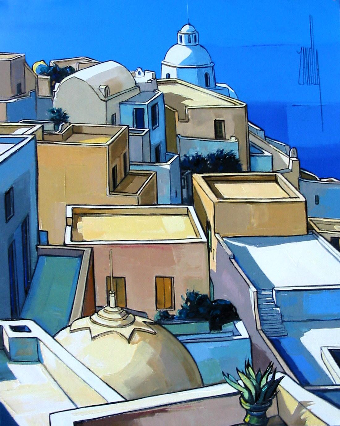 2005-FIRA(Santorin)-6F