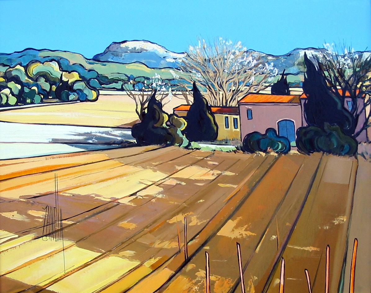 2005-Ferme près de Cassis-6F