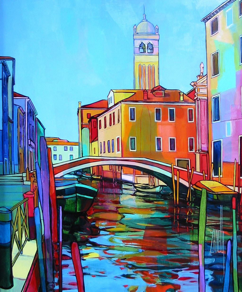 2005-Venise San Barnaba-8F