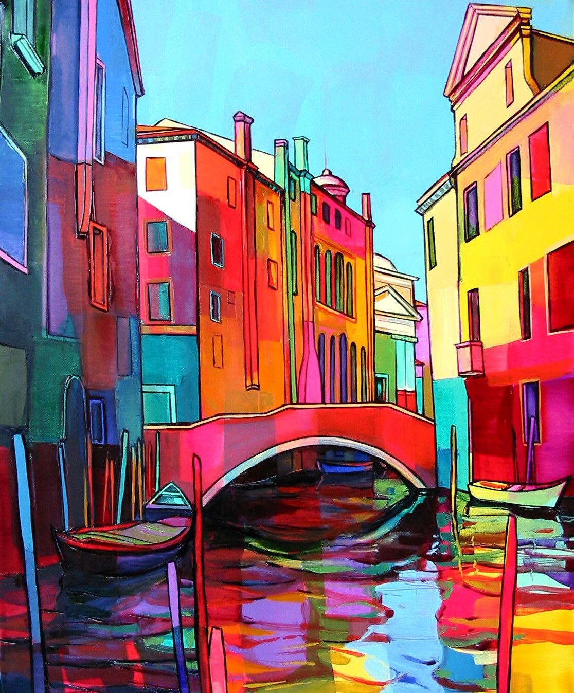 2005-Venise