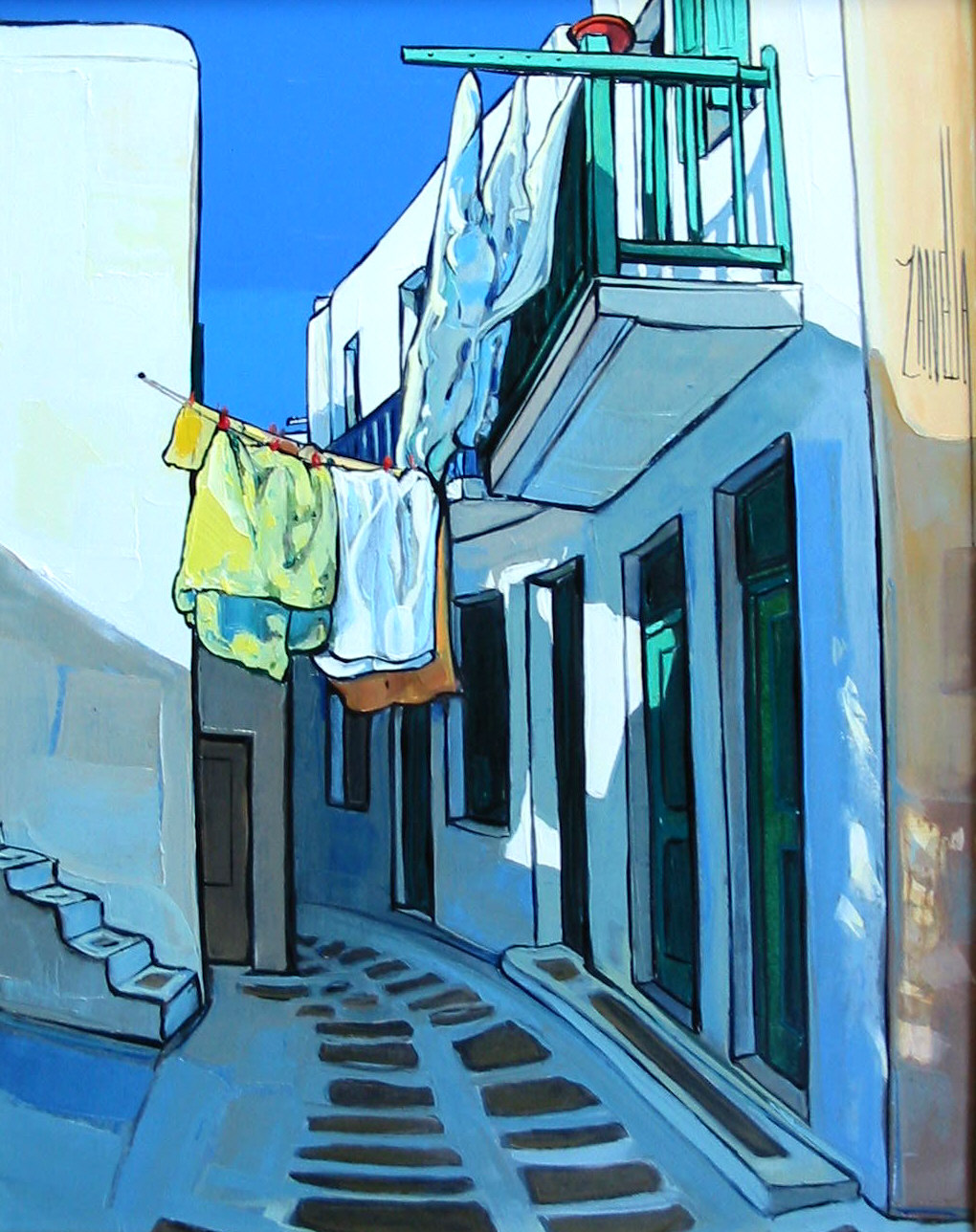 2005-rue à Mykonos-5F