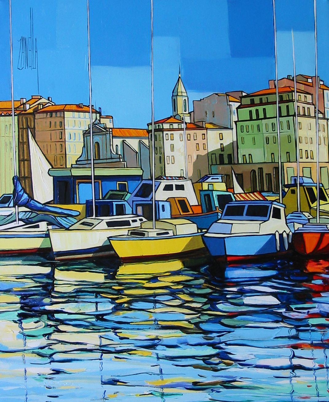 2007-Marseille-8F