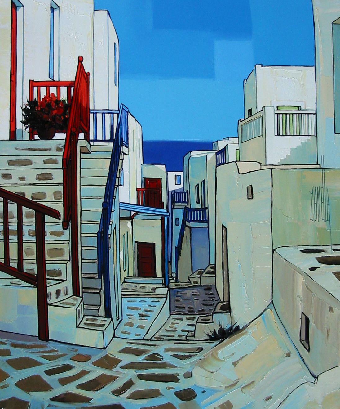 2008-Descente dans Mykonos-8F