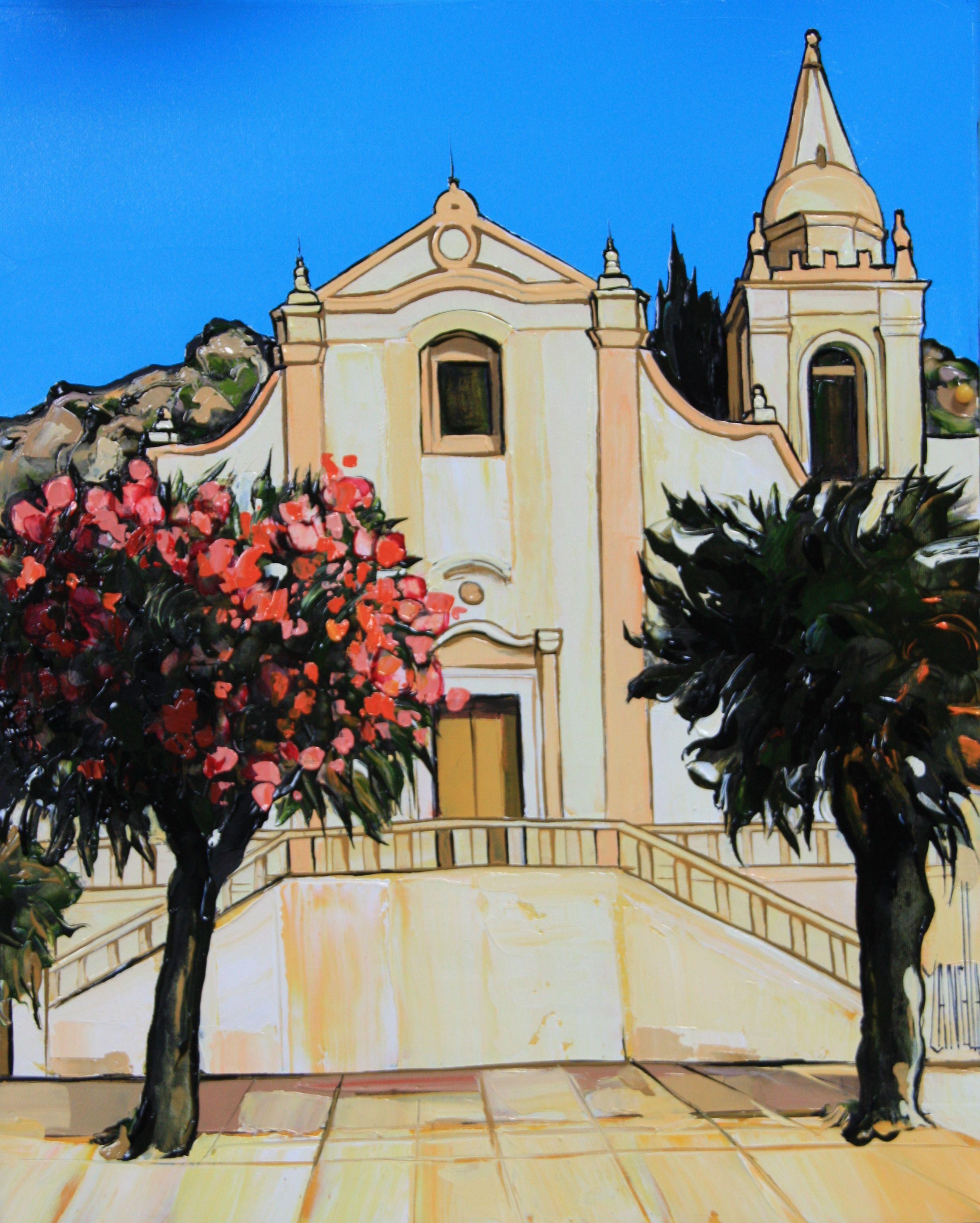 2012-Laurier rose à Taormina-3F