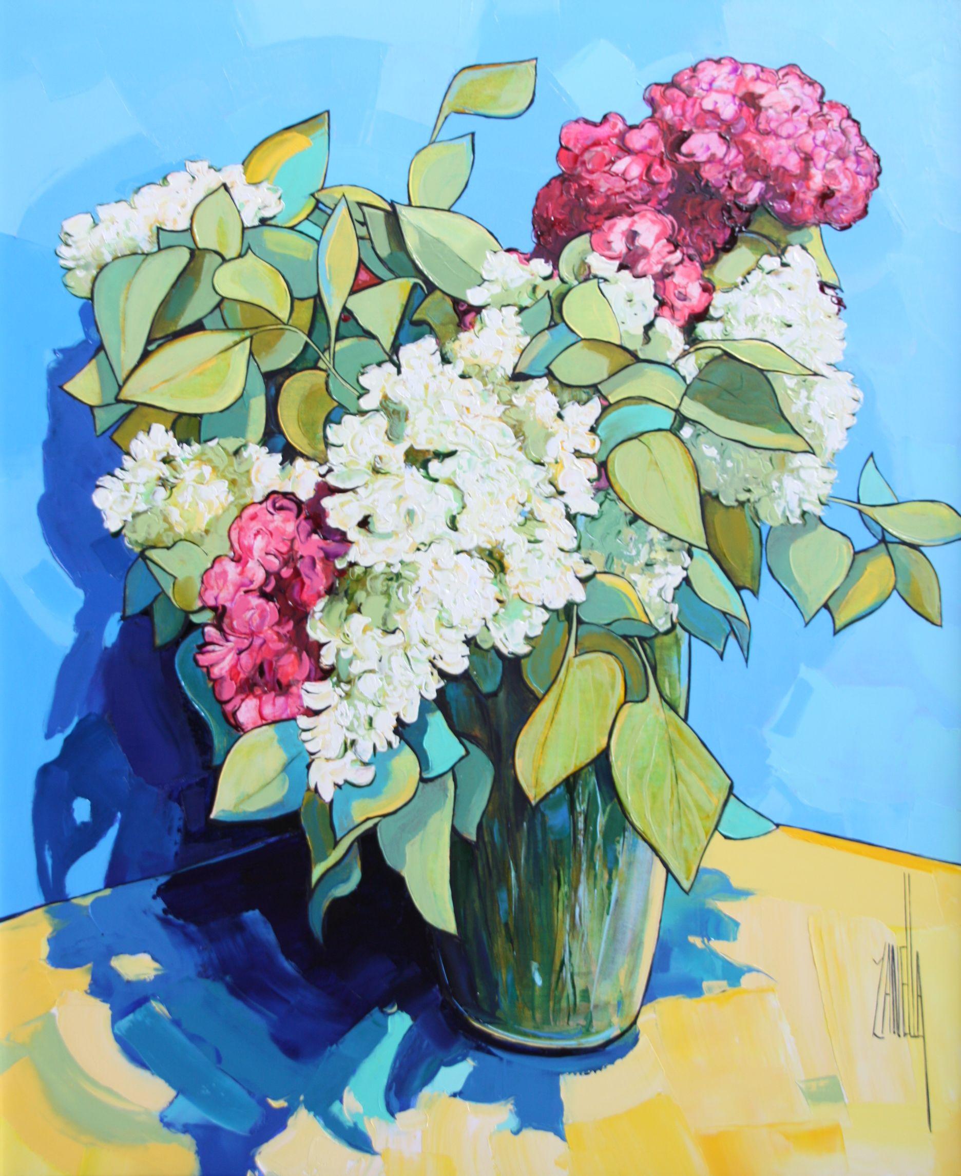 2015-Le bouquet aux lilas-8F