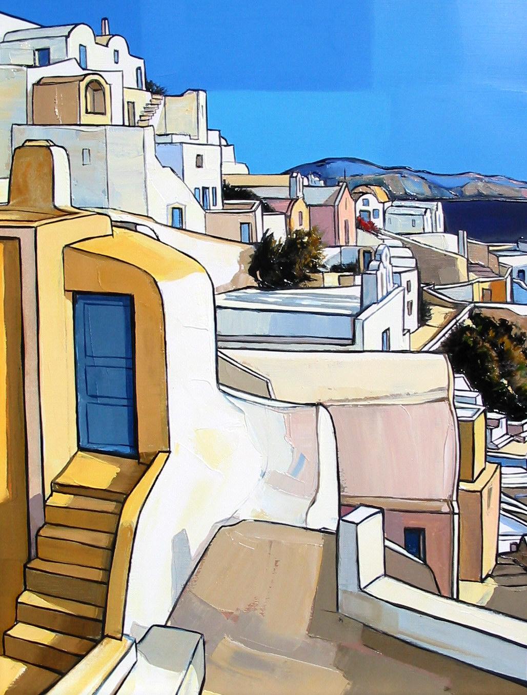 Grèce 1
