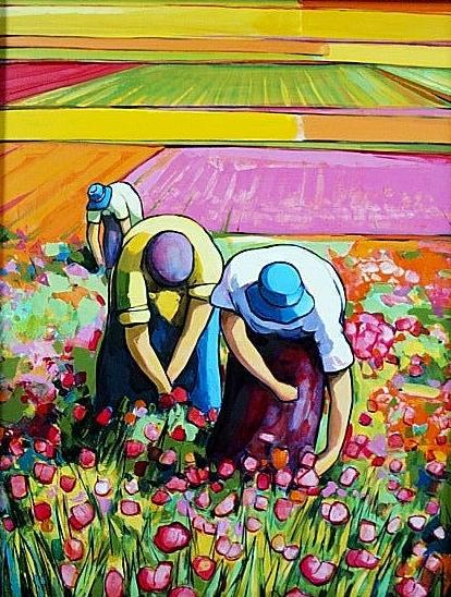 ZAN-Coupeurs de tulipes-5F-2001-HST