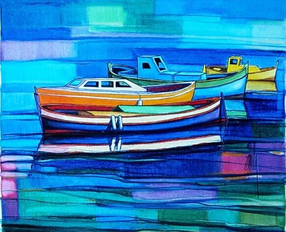 ZAN-Les Barques-10F-PAS-2001-ONU