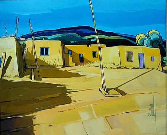 ZAN-Picuris Pueblo (santa fé)-8F-2001-HST-ONU